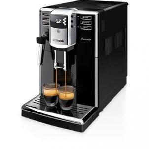Kavos aparatas Coffee machine SAECO HD8911/09 Incanto Kavos virimo aparatai