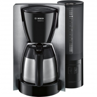 Coffee maker Coffee maker Bosch TKA6A683 | black