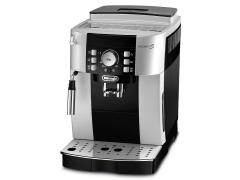 Kavos aparatas DELONGHI ECAM21.117SB Kavos virimo aparatai