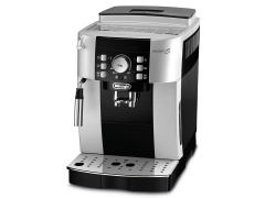 Kavos aparatas DELONGHI ECAM21.117SB