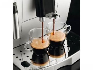 Coffee maker DELONGHI ECAM22.110SB
