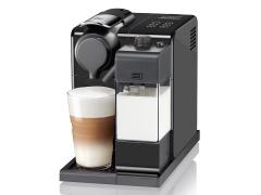 Kavos aparatas Delonghi EN560.B Kafijas automāts