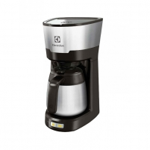 Kavos aparatas EKF 5700