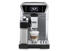 Coffee maker Coffee maker Delonghi ECAM550.75MS
