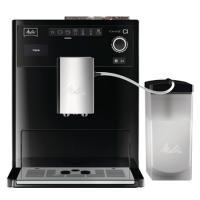 MELITTA E970-103 Caffeo Cl juod Kavos ap Coffee maker
