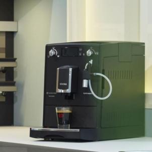 Coffee maker NIVONA CafeRomatica 520