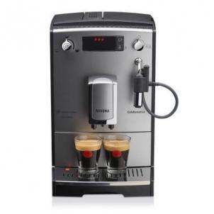 Coffee maker NIVONA CafeRomatica 530