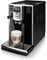 Coffee maker PHILIPS EP5310/10 Coffee maker