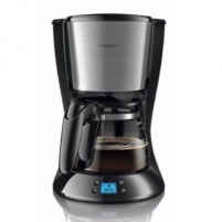 Coffee maker Philips HD7459/20 Coffee maker