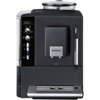 Kafijas automātu Siemens TE502206RW