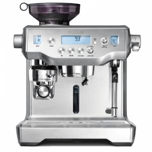 Kavos aparatas Stollar BES 980