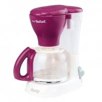 Kavos aparatas Tefal Coffee Machine