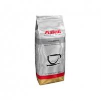 Kavos pupelės Caffe Musetti Coffee beans, 100% Arabica, 1000 g Kava, arbata