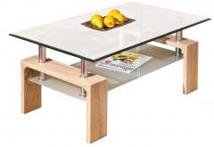 Coffee table Loana