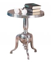 Kavos staliukas Nime