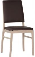 Kėdė 37171 Valgomojo kėdės