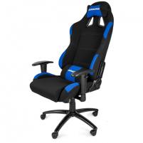 Kėdė AKracing K7012 Gaming Chair Jaunuolio kėdės