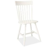 Valgomojo kėdė Alero