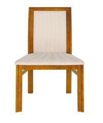 Kėdė Alevil