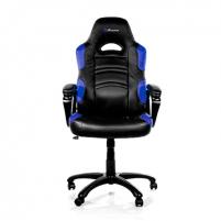 Kėdė Arozzi Enzo Gaming Chair - Blue Arozzi Jaunuolio kėdės
