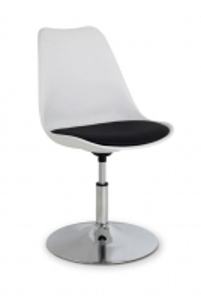 Kėdė COCO III Jauniešu krēsli
