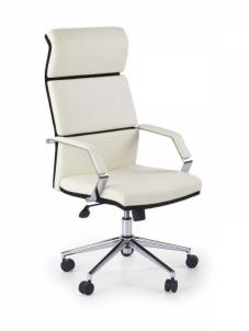 Biuro kėdė vadovui COSTA