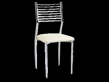Kėdė D-66 Virtuvės kėdės