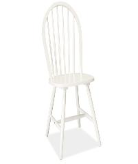 Valgomojo kėdė Fiero