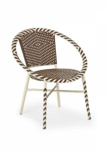 Kėdė Fleming Lauko kėdės