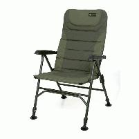 Kėdė FOX Warrior II Arm Chair Универсал мебель
