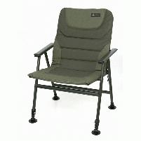 Kėdė FOX Warrior II Compact Chair