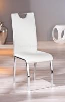 Chair Georgia (2 vnt.)