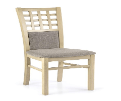 Chair GERARD 3 (sonoma)