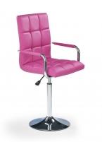 Kėdė GONZO Baro, restorano kėdės