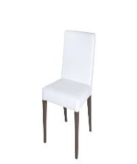 Kėdė Iberia