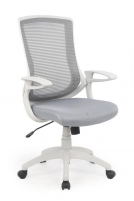 Kėdė IGOR Professional office chairs