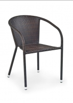 Chair Midas Outdoor chairs