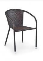Kėdė Midas Lauko kėdės