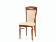 Kėdė Natalia DKRS II