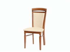 Kėdė Natalia DKRS II Furniture collection natalia