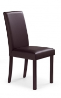 Kėdė NIKKO Medinės valgomojo kėdės