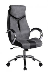 Krēsls Nixon