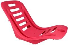 Kėdė paplūdimio Waimea 21CR Fuchsia Iepazīšanās mēbeles