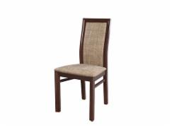 Kėdė Rabesca Baldų kolekcija Rebesca