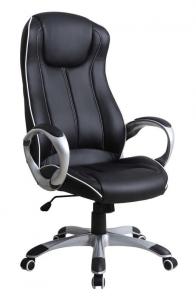 Kėdė Taurus