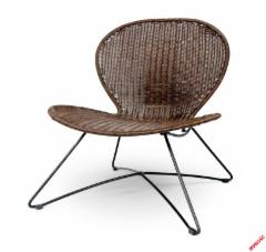 Krēsls Troy Dārza krēsli