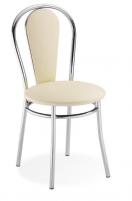 Kėdė Tulipan Plus