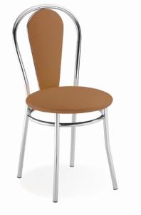 Kėdė Tulipan (įvairios spalvos) Kitchen chairs