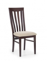Kėdė VENUS Wooden dining chairs