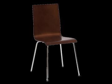 Kėdė W-14 Virtuvės kėdės